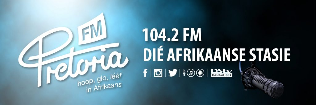 DieAfrikaanseStasie-01